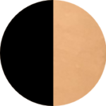 Combinado (1 Gold y 1 Negro)